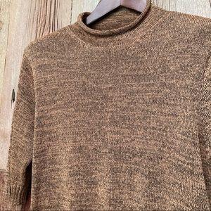 Vintage Kasper Stretch Sweater L